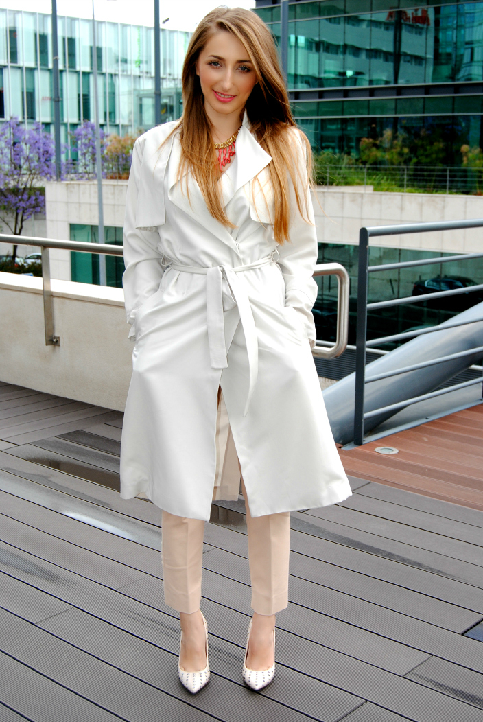 Fashion&Style-OmniabyOlga- Happy (1)