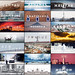 RepponenBlog_Covers by repponen