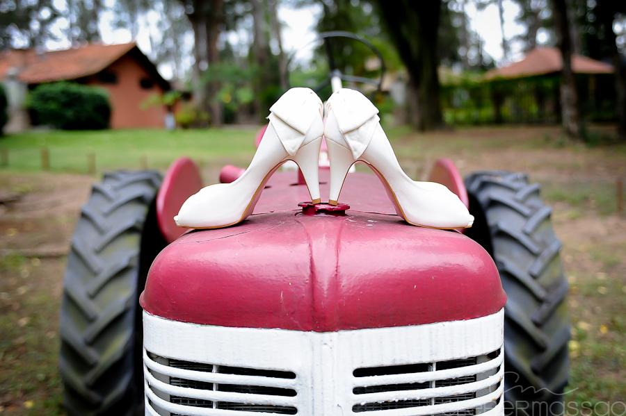 Casamento 500 Hotel Golfe Guaratinguetá-13