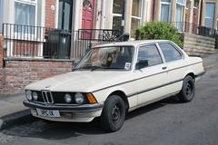 automobile, automotive exterior, wheel, vehicle, bmw 315, land vehicle, luxury vehicle, coupã©,