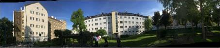 9_panorama