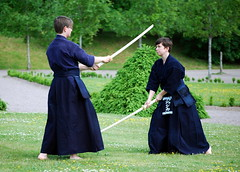 weapon combat sports, kenjutsu, iaidå, individual sports, contact sport, sports, combat sport, martial arts,