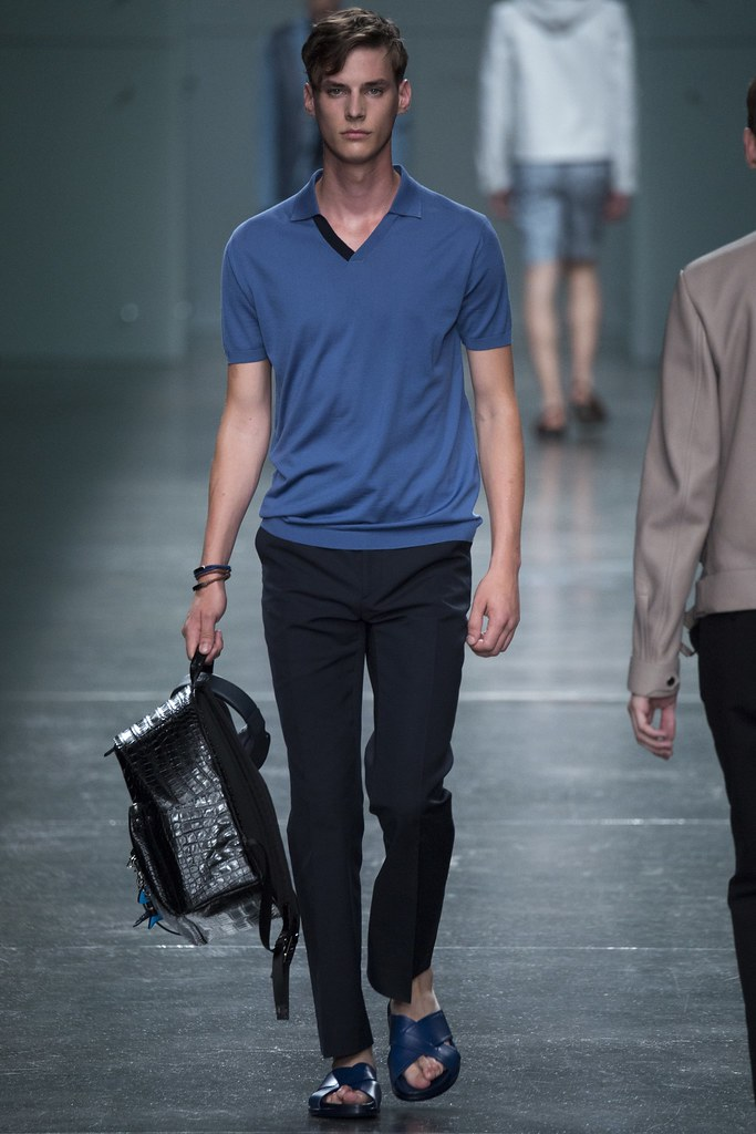Tim Meiresone3129_SS15 Milan Fendi(VOGUE)