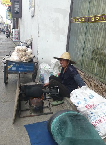 Zhejiang-Shaoxing-Vieille ville (73)