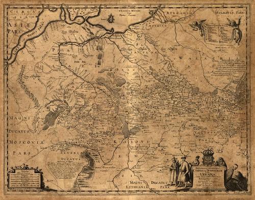 Древння карта Украины_03