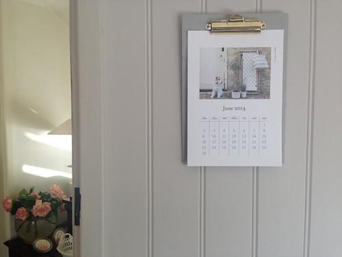 plum ashby calendar
