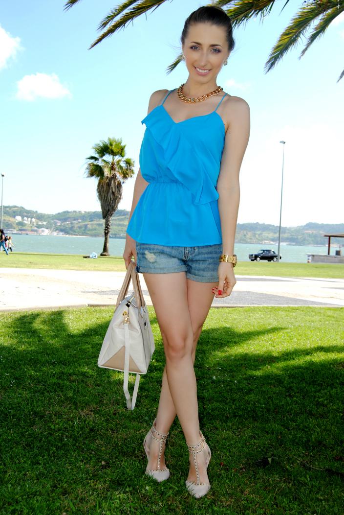 Fashion&Style-OmniabyOlga-SunnyDay (1)