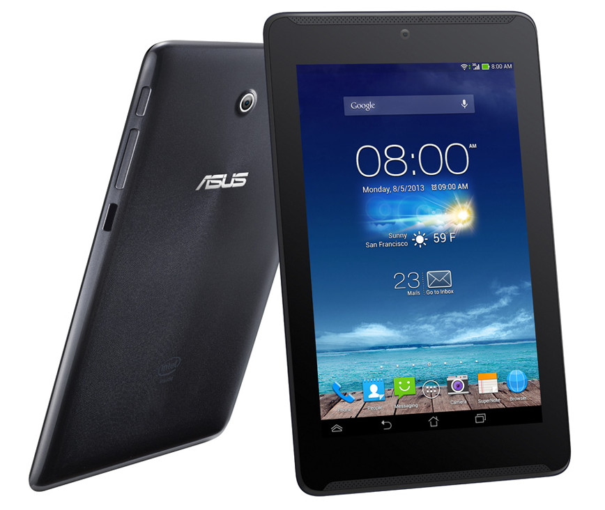 Điểm mặt những tablet 7 inch của ASUS - 23649