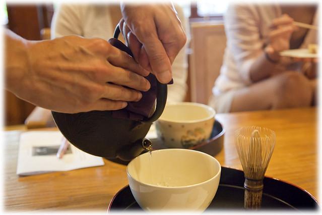 0621茶道體驗041