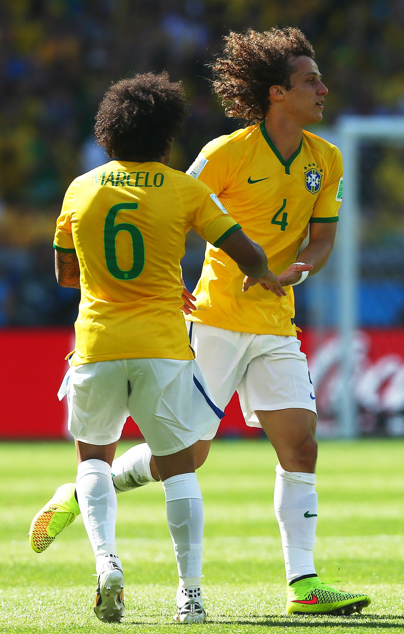 491933463CH00010_Brazil_v_C