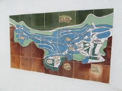 Casa de la Cultura de Mijas Pueblo Map Mlaga Spain Mapcarta