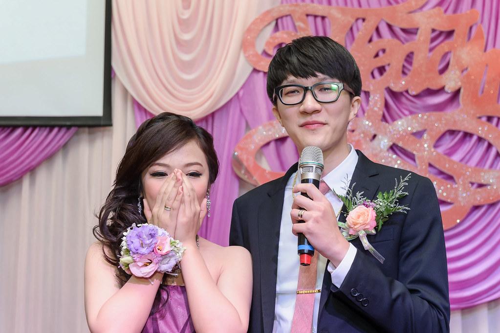 冠勳雅涵訂婚-642