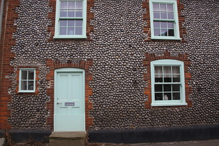 Wales - Cley