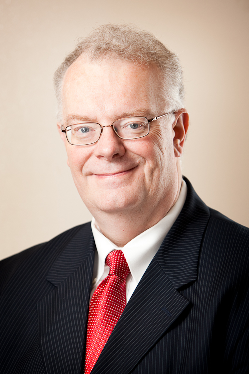 Dr. David M. Smith, CPA