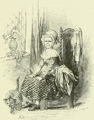 "Image from page 296 of ""Midsummer Eve : a fairy tale of loving and being loved"" (1870)"