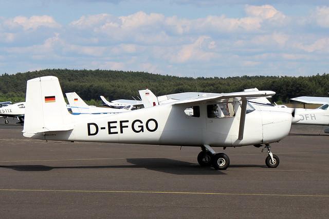 D-EFGO