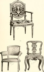 """Image from page 394 of """"De luxe illustrated catalogue of the treasures and antiquities illustrating the golden age of Italian art, belonging to the famous expert and antiquarian, Signor Stefano Bardini, of Florence, Italy;"""" (1918)"""