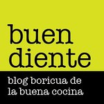 Adriana Angelet y su cocina
