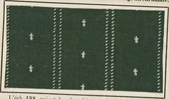 """Image from page 394 of """"Traité théorique et pratique de l'impression des tissus"""" (1846)"""