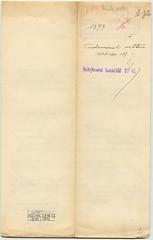 VI/11.a. MNL_PML_7_1_V_1016_Cb_1873_1944_2