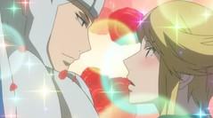 Sengoku Basara: Judge End 04 - 10