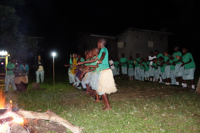140623 Kids Performance (3)