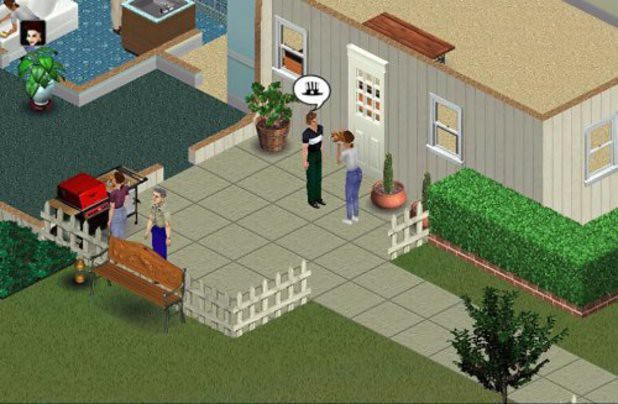 gaming-the-sims-screenshot-05