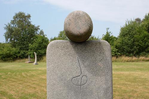 Bornholm211