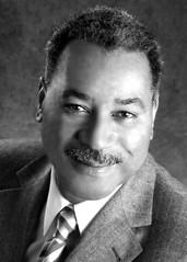 Tyrone H. Canon