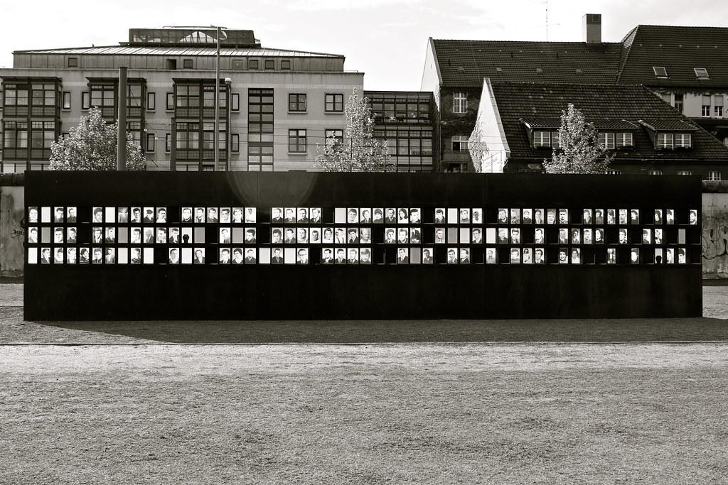 Window of Rememberance.