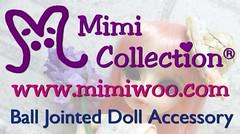 http://dollspartybcn.blogspot.com.es/2014/07/mimi-collection.html