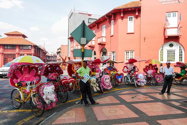 Melaka Trip_day1_27