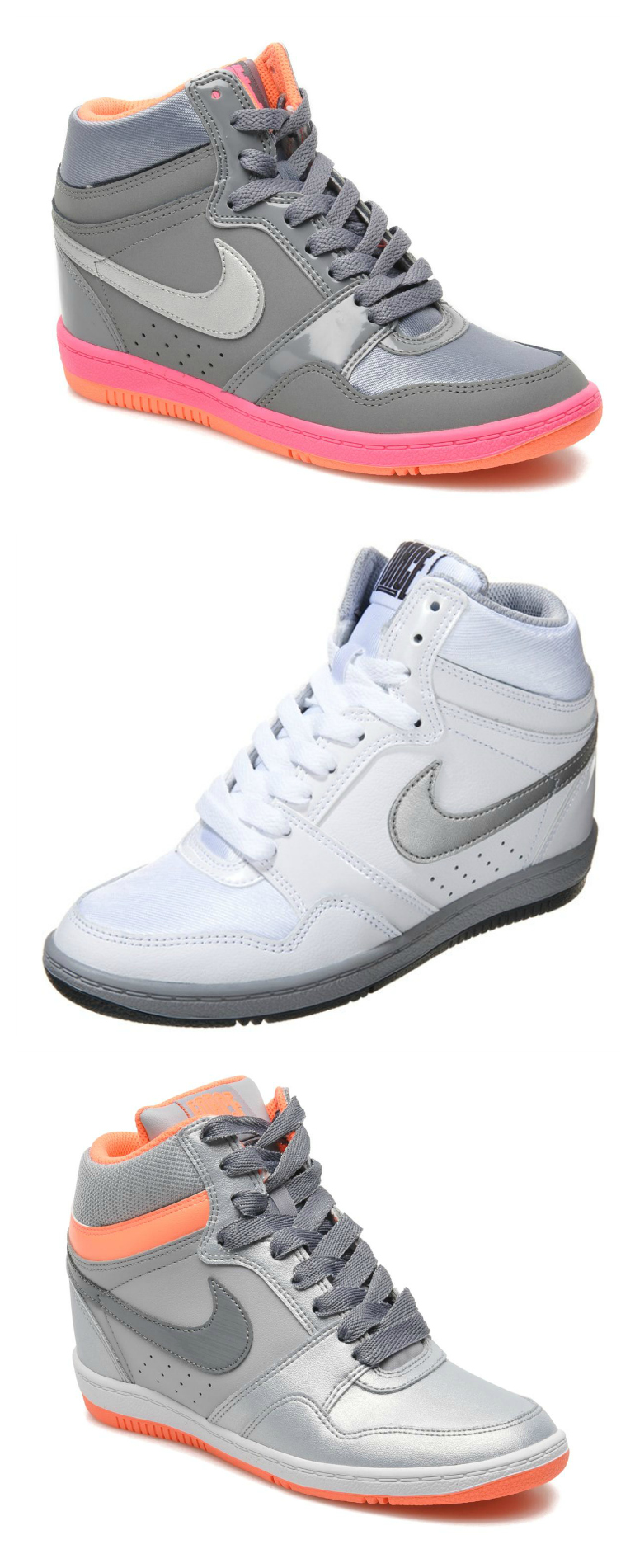 dbc3a154f44 nike sneaker wedges Archives - fashionisaparty.com » fashionisaparty.com