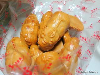 malaysia-pastries.jpg