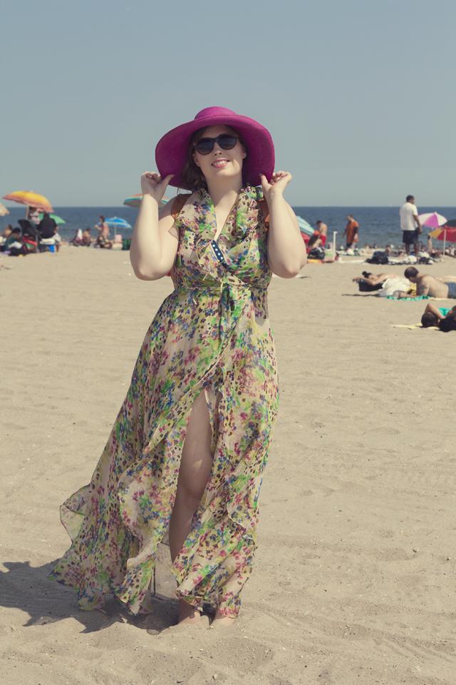 beachy_1