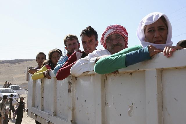 iraq reldbmgf2ea8a1r2p01 fishkhabour
