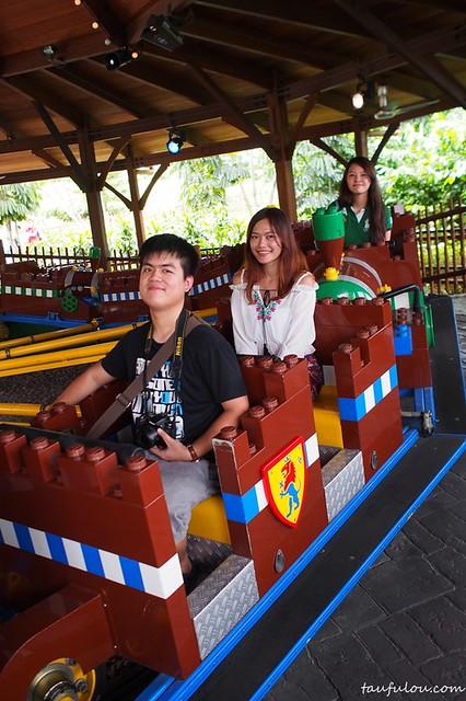 Legoland (47)