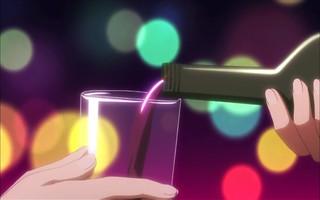 Gekkan Shoujo Episode 4 Image 48