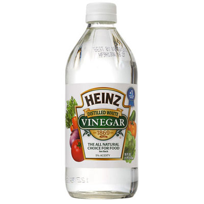 cleaning-with-white-vinegar