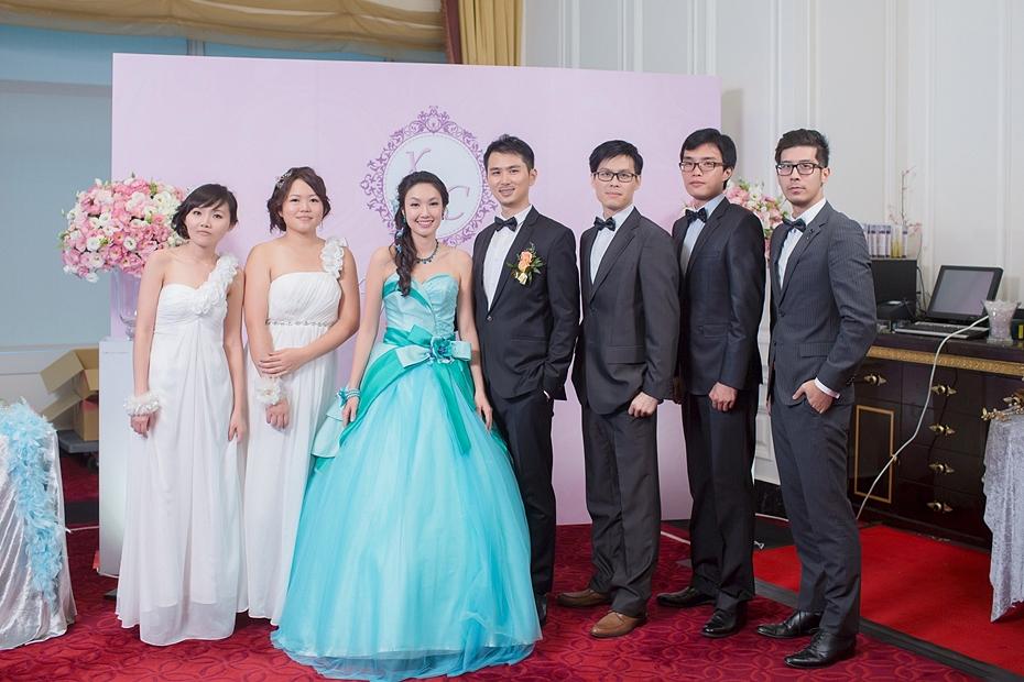 婚禮攝影,台北101,taipei101,頂鮮101,台北婚攝,優質婚攝推薦,婚攝李澤,宜蘭婚攝_205
