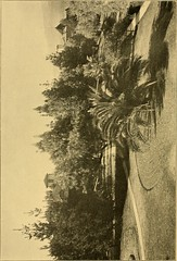 "Image from page 85 of ""The 1910 trip of the H.M.M.B.A. to California and the Pacific coast"" (1911)"