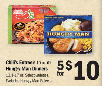 picture relating to Chili Printable Coupons named Contemporary $1/1 Chilis Supper Printable Coupon - Precisely $1.00 ea at