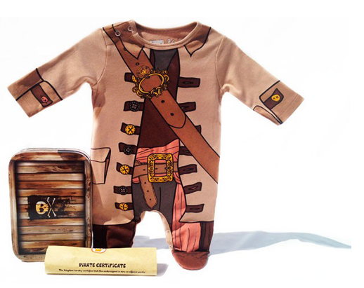 Pijama-Pirata-para-bebes-The-King-of-the-house_Blogmodabebe3
