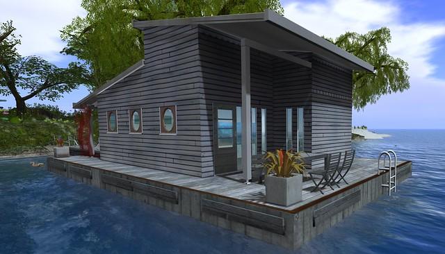 Fishermans House 4