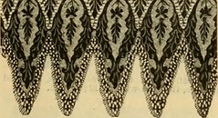 "Image from page 122 of ""Fall and Winter, 1890-91 Fashion Catalogue / H. O'Neill and Co."" (1890)"