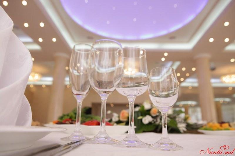 Novas Banquet Hall