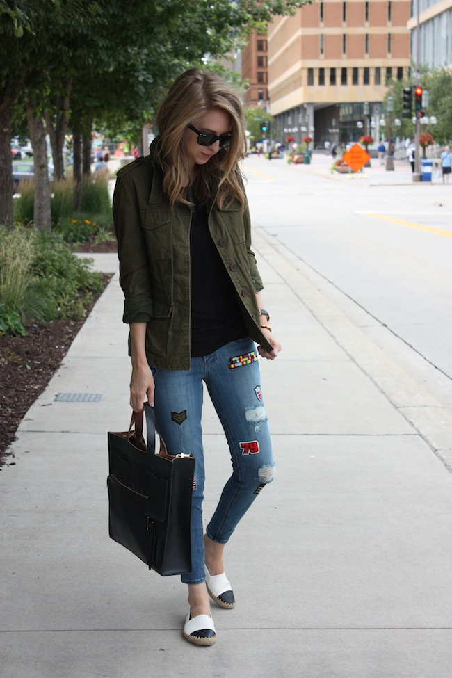chelsea+lane+truelane+zipped+blog+minneapolis+fashion+style+blogger+kut+from+kloth+madewell+lulus+kate+spade+saturday+inside+out+tote3