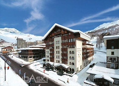 sertorelli-sporthotel-accommodation-cervinia-06.jpg