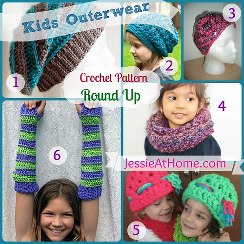 Kids-Outerwear-Round-Up