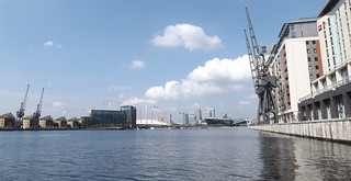 Royal Docks (10) 25-07-14